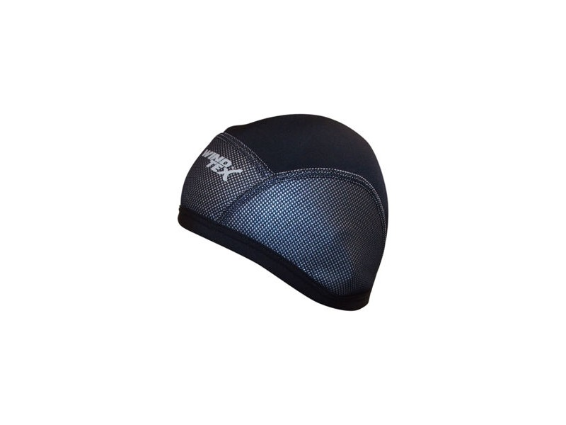 LUSSO Windtex Skull Cap click to zoom image
