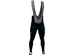 LUSSO Cooltech Bib Tights (no insert)