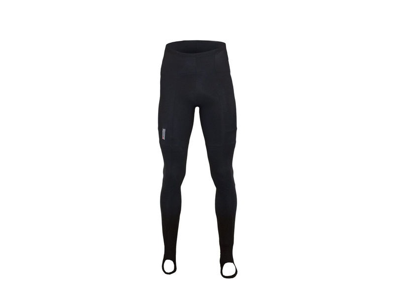 LUSSO Cooltech Tights without pad click to zoom image