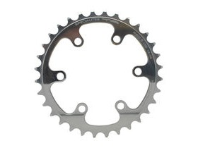 SPECIALITES T.A. Cyclotourist Middle/Inner Chainrings 32-42