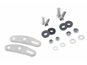 TUBUS Extension Plate for Rear Rack T70024