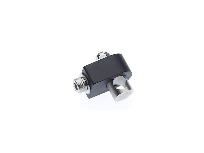 TUBUS Mounting Bolt T30011 click to zoom image