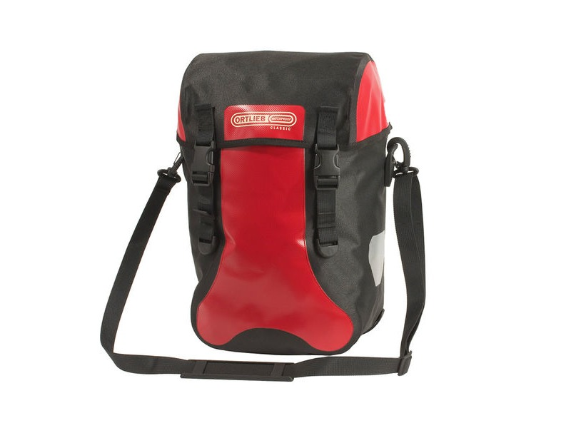 ORTLIEB Sport Packer Classic click to zoom image