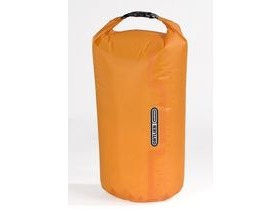 ORTLIEB Ultra Lightweight Drybags (PS10) 22ltr
