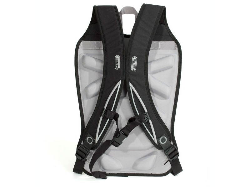 ORTLIEB F34 Pannier Carrying System click to zoom image