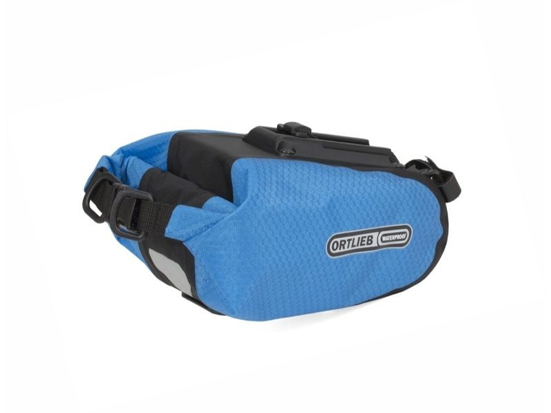 ORTLIEB Saddle Bag (Small 0.8L) click to zoom image