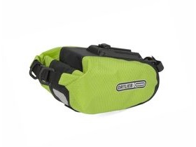 ORTLIEB Saddle Bag (Medium 1.3L)