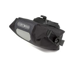 ORTLIEB Micro Saddle Bag