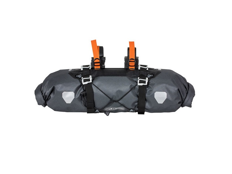 ORTLIEB Handlebar Pack L (15L) click to zoom image