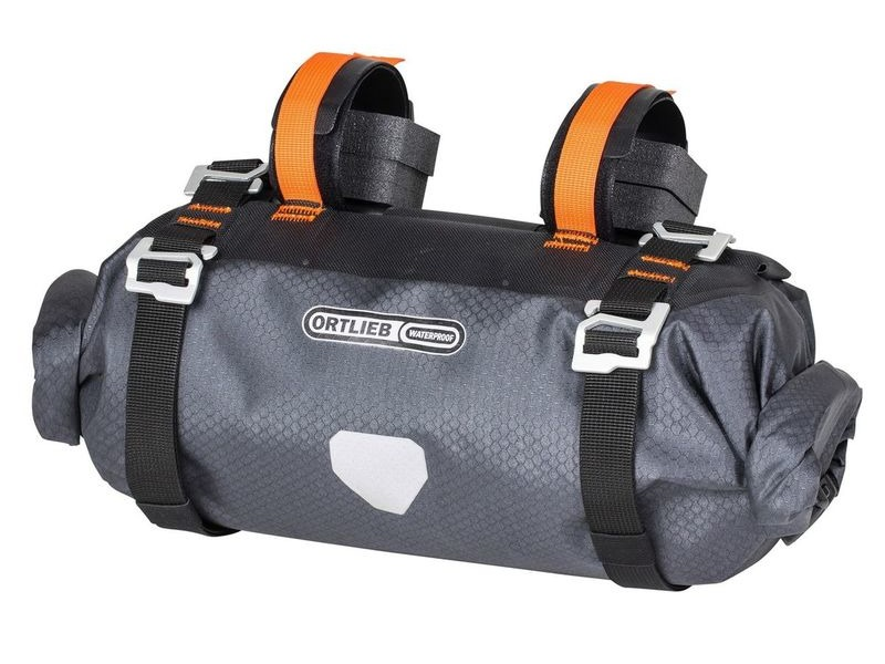 ORTLIEB Handlebar Pack S (9L) click to zoom image