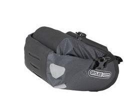 ORTLIEB Saddle Bag Two 4.1L