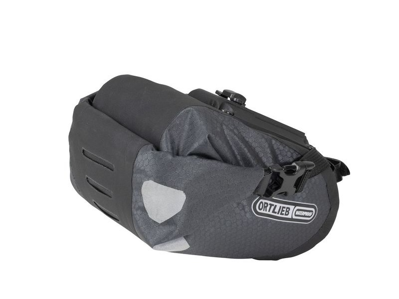 ORTLIEB Saddle Bag Two 4.1L click to zoom image