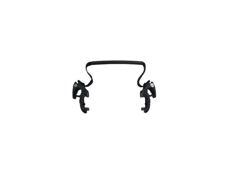 ORTLIEB E212 QL2.1 Hooks with Handle click to zoom image