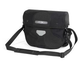 ORTLIEB Ultimate 6 Plus 8.5 Litre Bar Bag - 2020