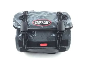 CARRADICE Carradry Saddlebag