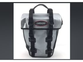 CARRADICE CarraDry Front Panniers