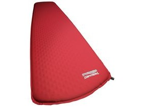 THERMAREST Prolite Plus S