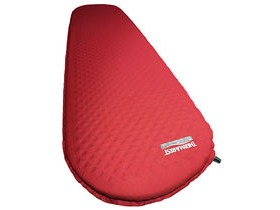 THERMAREST Prolite S