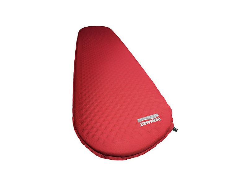 THERMAREST Prolite S click to zoom image