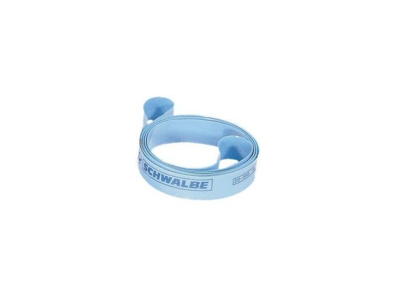 SCHWALBE Rim Tape click to zoom image
