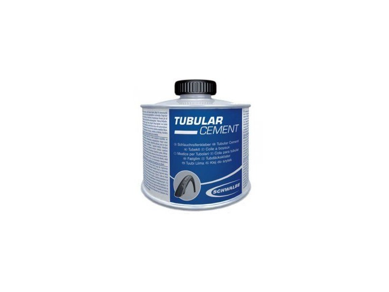 SCHWALBE Tub Cement click to zoom image