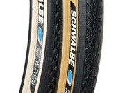 SCHWALBE HS159 click to zoom image