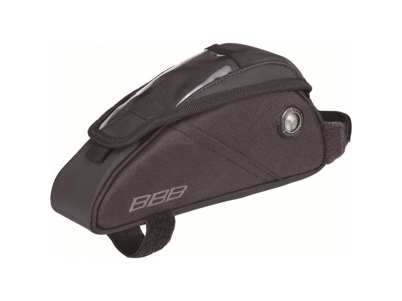 BBB Fuelpack Top Tube Bag BSB-17 click to zoom image