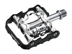 EXUSTAR PM86 Dual Sided Pedals