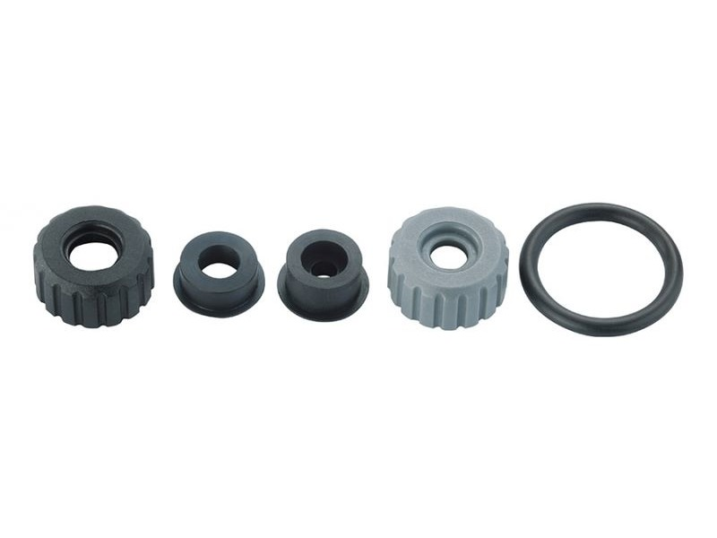 TOPEAK TRK-JBS01 Joe Blow Sport II Rebuild Kit click to zoom image