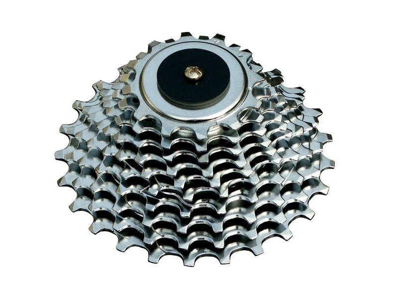 AMBROSIO 10 Speed Campagnolo compatible click to zoom image